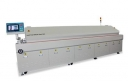 Reflow Oven E Therm Series
