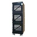 T40W-110 or 230 BE Drying Cabinet