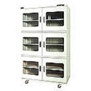 Talon A20-1200-6 Humidity Control Dry cabinet